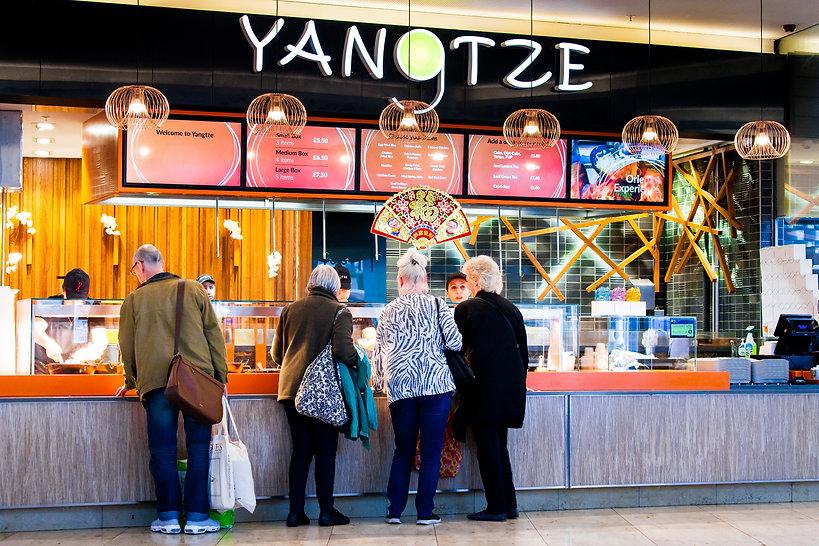 Restaurants - digital menu boards - Yangtze 2.jpg