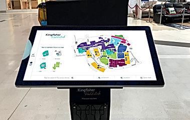 Retail - wayfinding - Kingfisher 2.jpg