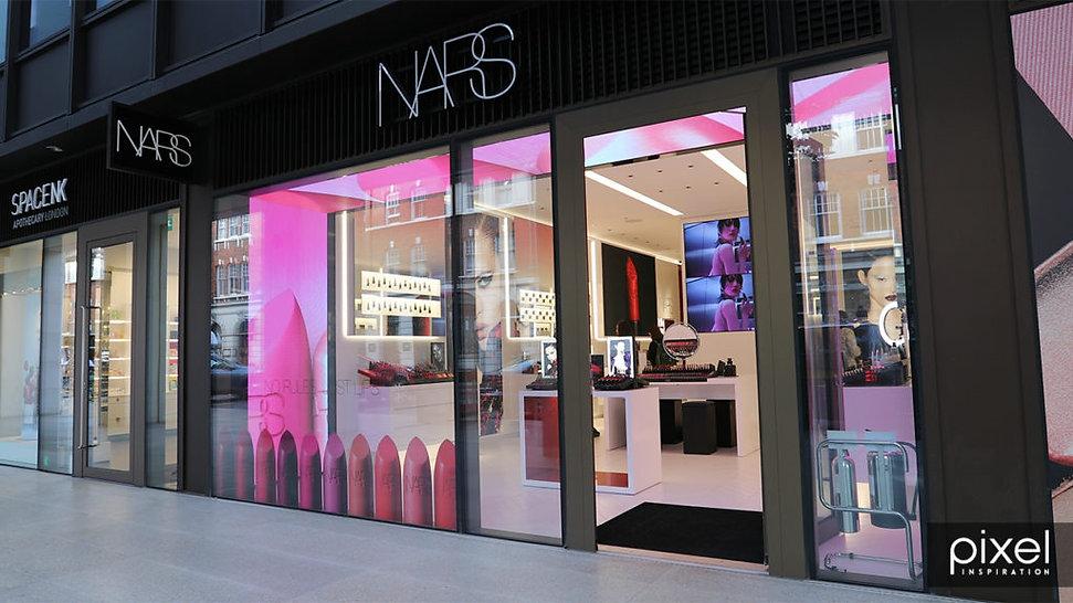 LED-NARS-1024x576.jpg