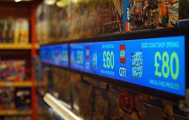 lego-digital-shelf-edge-6-min.JPG