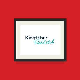 Kingfisher Shopping Centre.jpg