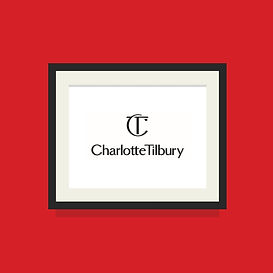 Charlotte Tilbury.jpg