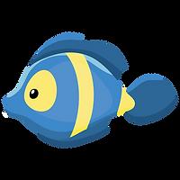 Sea animals'-27.png