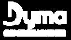 Dyma-Comunicaciones.png