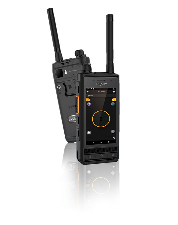 Smart-mp966-con-sombrita.png