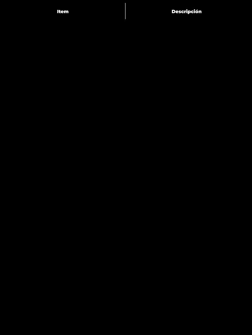 Ficha-tecnica-Smart-E618.png