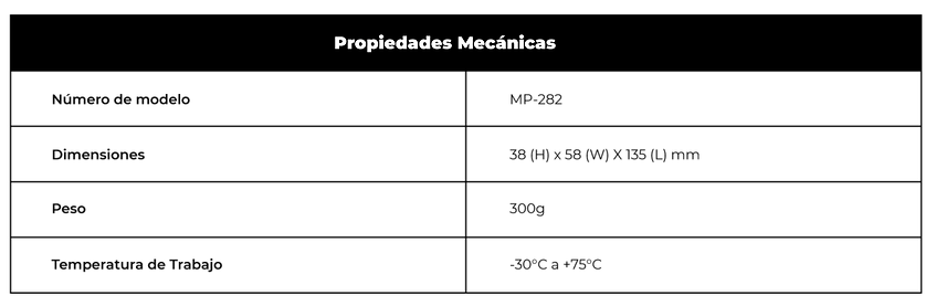 Ficha-tecnica-282--01.png