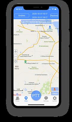 Plataforma-Iphone-01.png