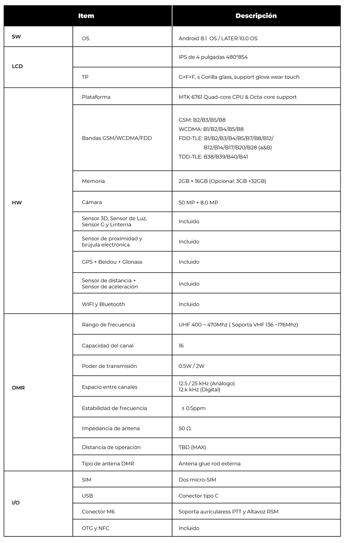 Ficha-tecnica-Smart-MP966.png