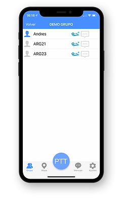 Plataforma-Iphone-02.png
