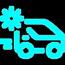 Inspección_vehicular.png
