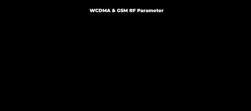 WCDMA-gsm-parameter-680.png