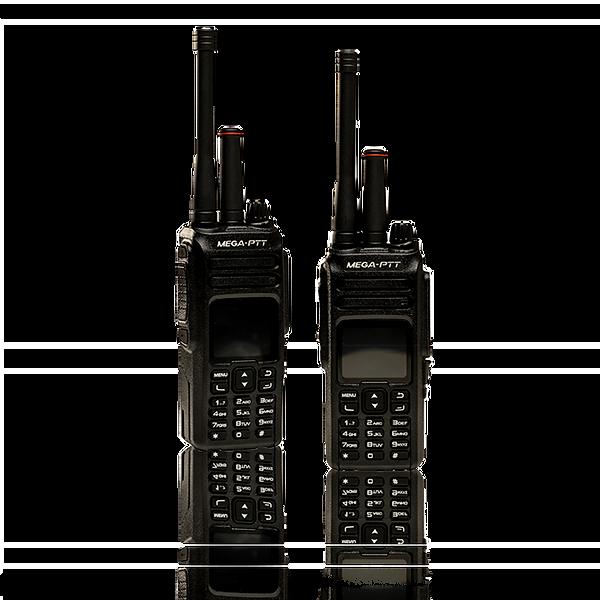 Radio-680-con-reflejo-final.png