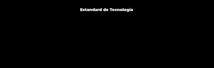 estandar-de-tecnologia-680.png