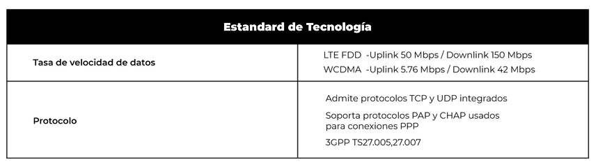 Ficha-tecnica-282-05.png
