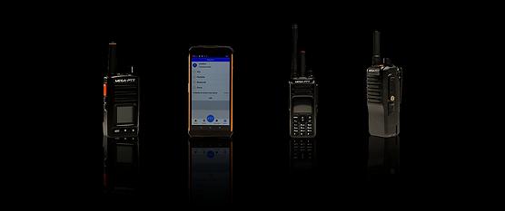 Carrusel-con-radios.png