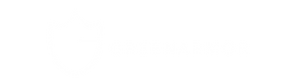 Logo-green-armor.png