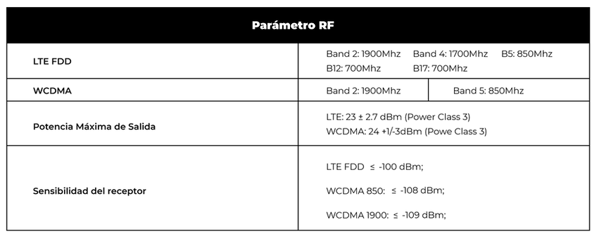 Ficha-tecnica-282-03.png
