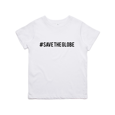 Kid Tee 006_save the globe.png