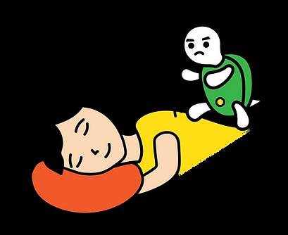 turtle massage-01.png