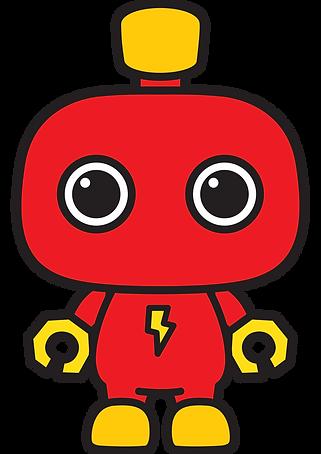 Web_Nick the robot 2020 圖案1.png