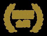 HKLA Award logo.png