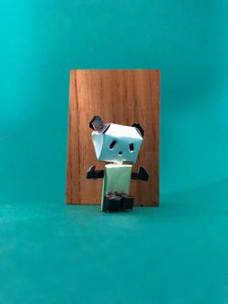 Panda Alu   Ori Alu5