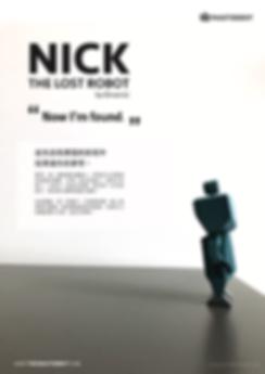 Nick 1.png