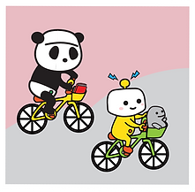 Neo Riding.png