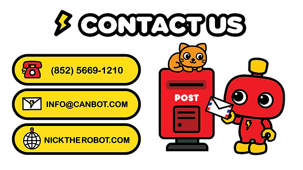 Nick Web Contact .png
