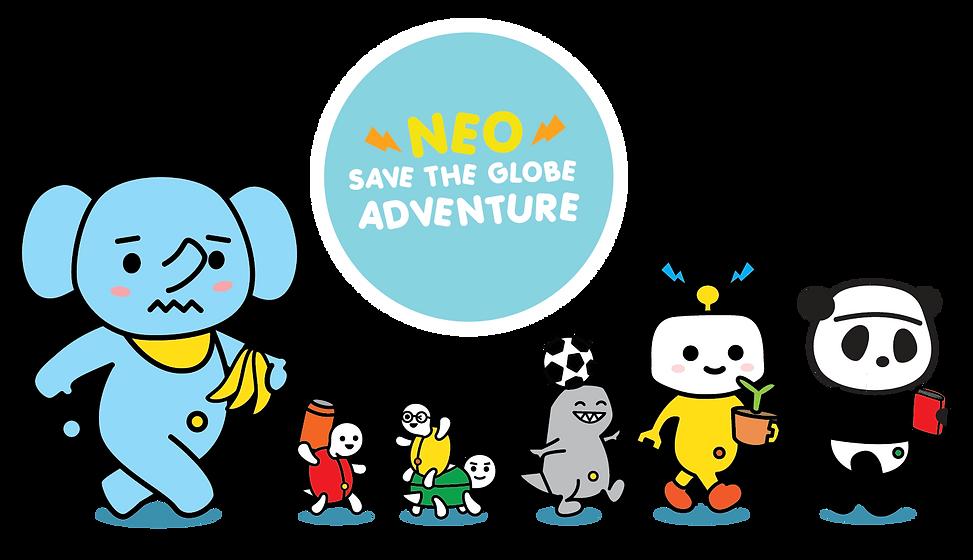 Neo Adventure-02.png