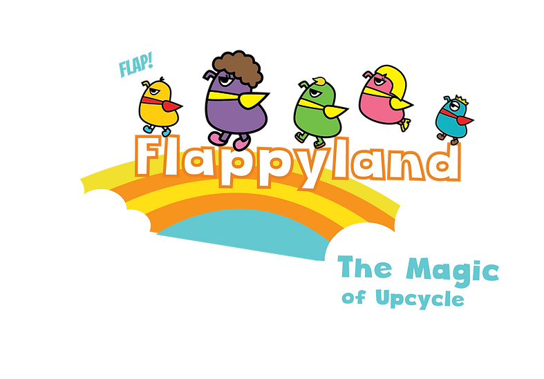 Flappyland Magic Pumpy-04.png