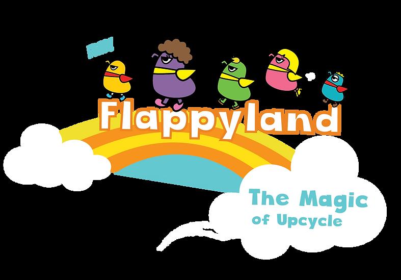Flappyland Magic Pumpy-04.png