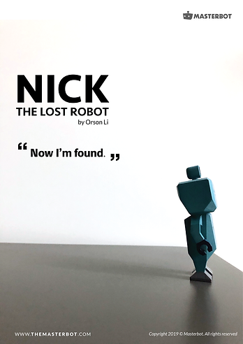 The Lost Robot Poster-01.png