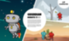 Masterbot Web Banner 2019-03.png