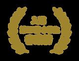 小學生書䕺榜logo.png