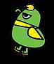 Flappyland Magic Pumpy