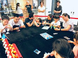 Green Bazaar | Flappyland Workshop