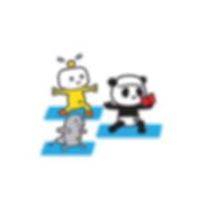 Neo Yoga.png