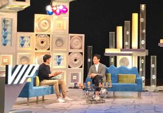Interview_TVB【今日VIP】藝術家Orson Li 專訪2.jpg