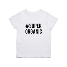 Kid Tee 005_super organic.png