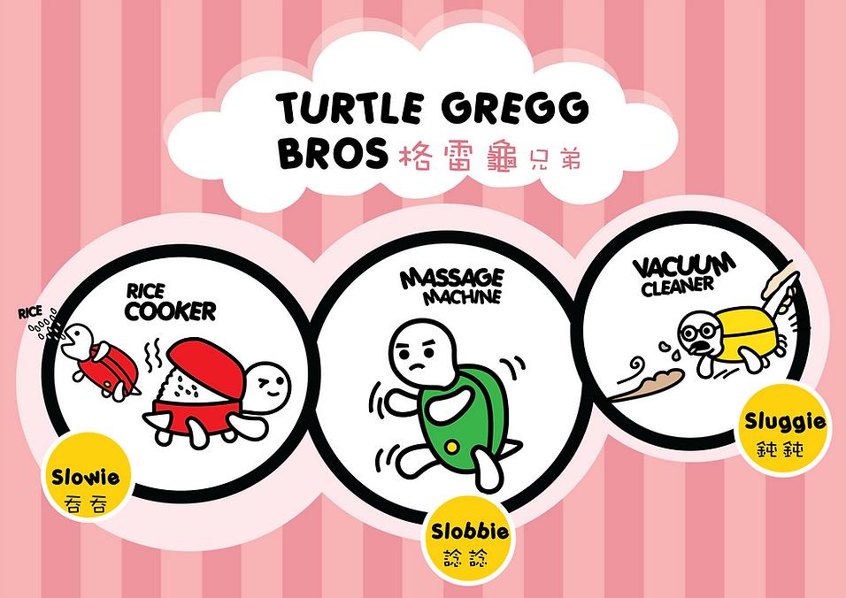 Turtle Gregg _Web_Turtle.png