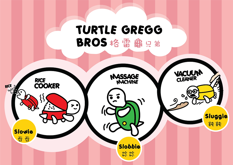 Turtle Gregg _Web_Turtle.png