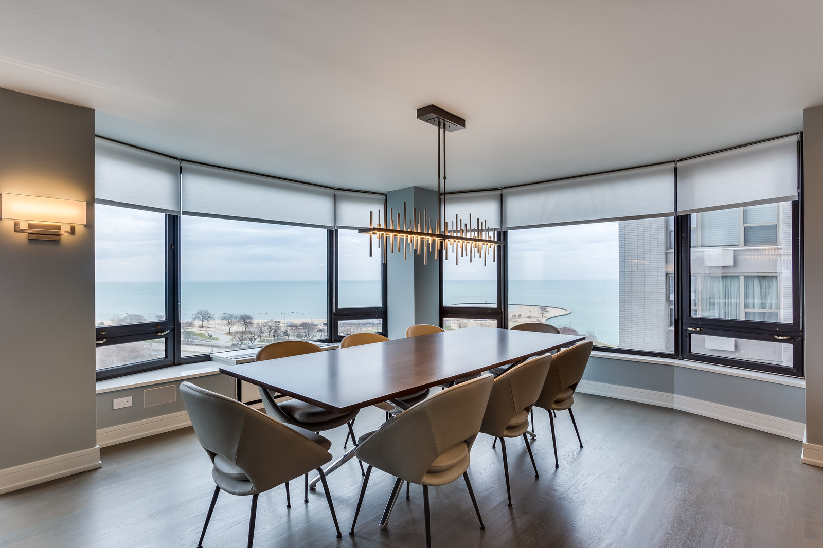 2018 Rae Duncan Interior Design
