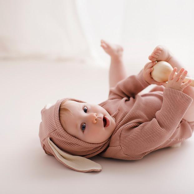 Baby Photographer Glasgow20.jpg