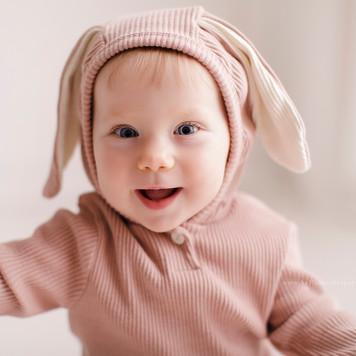 Baby Photographer Glasgow21.jpg