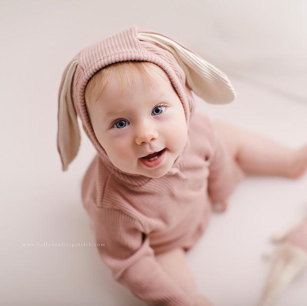 Baby Photographer Glasgow17.jpg