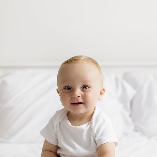 Newborn-Baby-Photographer-Paisley-Glasgo