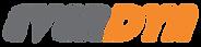 Logo Everdyn_fonce.png