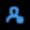 Bi tools, Schneider Electric, HTML5